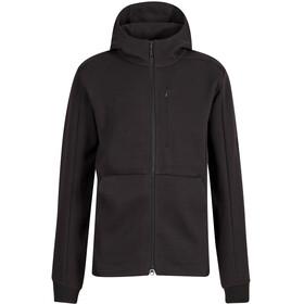 Mammut Dyno ML Hooded Jacket Men, black